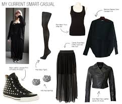smart casual dress for women cocktail dresses 2016