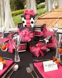 themed wedding shower themed wedding shower ideas margusriga baby party inspirational