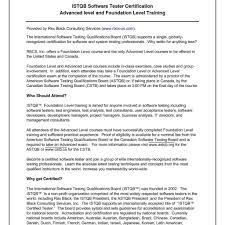 etl developer resume sle informatica etl developer resume resume for study