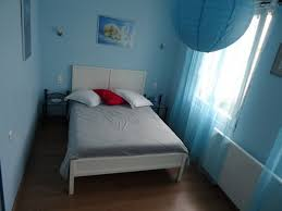 chambre d hote europa park gites chambres d hotes schoenau l aigle