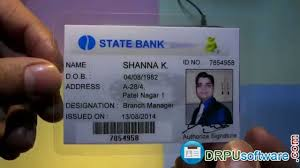 company cards various types of plastic id cards for your company florens 2010