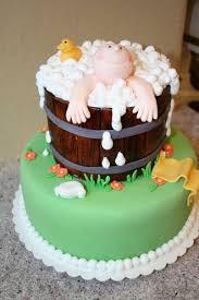cake wrecks home sunday sweets for mom