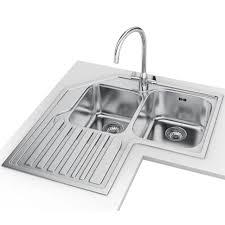 kitchen types of kitchen sinks kitchen sink strainer franke sale