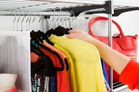 spring cleaning 101 10 things to toss from your closet now brit