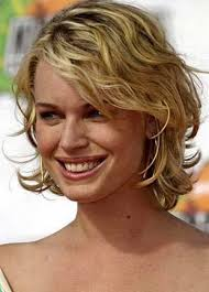 best haircut for rou 49 best hair images on pinterest hairstyles hair and braids