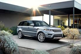 customized range rover 2017 2017 land rover range rover sport pricing for sale edmunds