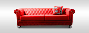 Used Sofa In Bangalore Love Stanley Classical Collections