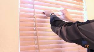 How To Wash Blinds In The Washing Machine Ways To Clean Venetian Blindkihow Stepndow Blinds Ideas Pleated