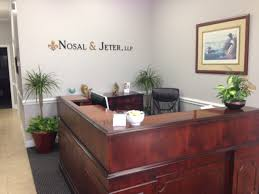 Sc Power Of Attorney by Fort Mill Sc Estate Planning Lawyer Rock Hill Tega Cay