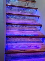 led stair lights motion sensor motion sensor with ip65 led ceiling light sensor led ceiling light