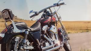 custom built motorcycles harley fxr motorcycles for sale
