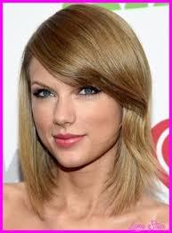tween hair trends short hairstyles for teenage girls short hairstyles for teenage