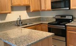 Kitchen Cabinets Tallahassee by Brilliant Amazing Outdoor Kitchen Cabinets 39 Best Outdoor