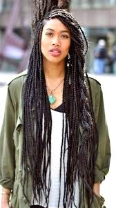 african braids hairstyles pictures unique african braids hairstyles pictures african braids