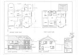 drawing building plans to scale bedroom mansion floor plans