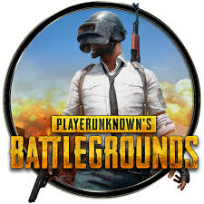 pubg logo using nvidia s shadowplay highlights to capture your epic pubg