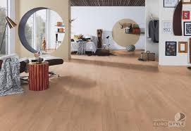Blonde Oak Laminate Flooring Classic Laminate Floors Light Brushed Oak U2013 Eurostyle Flooring