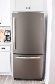 Slate Kitchen Faucet Best 25 Slate Appliances Ideas On Pinterest Black Stainless