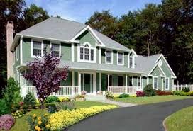 Backyard Design Tools Garden Design Garden Design With Free Garden Design Software Top