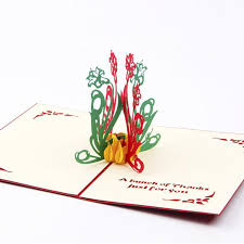 online christmas cards paper christmas cards online paper christmas cards for sale