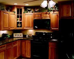 Haas Kitchen Cabinets Haas Cabinets U2014 Open Door Building Solutions