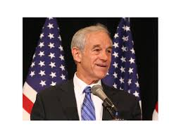 ron paul preaches a different kind of conservative gospel news