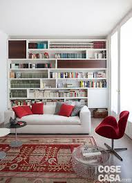 cinco cosas increíbles que puedes aprender de secreter ikea 27 best remodelaciones images on my house arquitetura