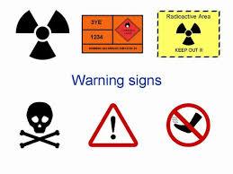 warning signs powerpoint template 1 jpg