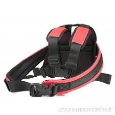 siege enfant pour moto linwu la ceinture de sécurité moto pour enfants siège de sécurité