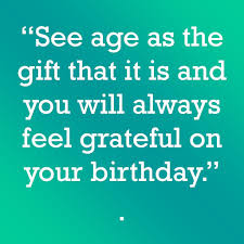 birthday messages and quotes to write in a card birthday