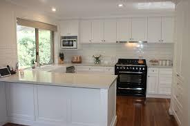 kitchen design ideas u shaped kitchen kitchens brentwood corner