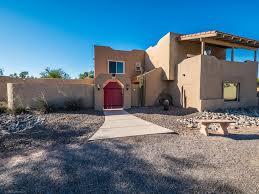 4 car garage homes for sale with more than 4 car garage mesa az phoenix az