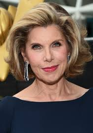jane fonda hairstyles for women over 60 hairstyles for mature women over 60