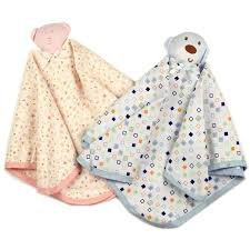 Jersey Comforters Teddy Cotton Jersey Comforter By Be Bo 8 39 Comfybabies Co Uk