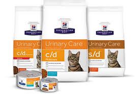 hill u0027s prescription diet c d multicare urinary care with chicken