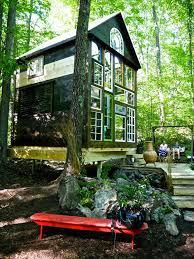 vagabode tiny house swoon 254 best tiny homes lexigoestiny com images on pinterest small