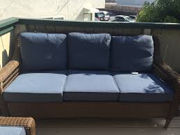 Wicker Patio Furniture Calgary - patio furniture for less video and photos madlonsbigbear com
