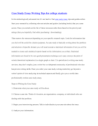 sample of reaction paper essay case study essay format case study researches case study report tips on college essays custom writing company tips on college essays