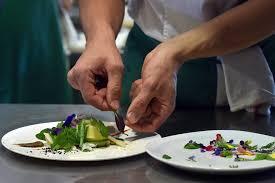 cours de cuisine tarn top départ du concours de gastronomie dédié aux seniors le petit