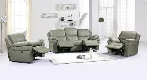 Leather Recliner Sofa 3 2 Find More Living Room Sofas Information About Modern Design Luxury
