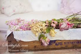 Dried Flower Arrangements How To Display Dried Flower Arrangements French Farmhouse Style