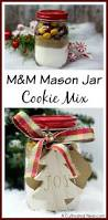 167 best gift ideas images on pinterest
