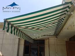 Motorized Awning Mp Residential Motorized Awnings Residential Motorized Awnings
