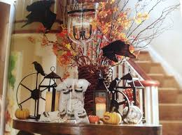 Pottery Barn Fall Decor Ideas 153 Best Pottery Barn Fall And Halloween Images On Pinterest