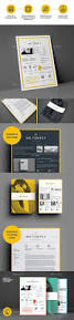 Best Ceo Resume by 1220 Best Infographic Visual Resumes Images On Pinterest Resume