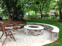 articles with fire pit surrounded by rocks tag enchanting fire