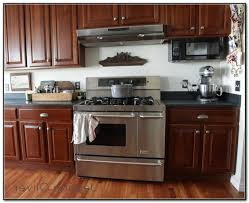 Kitchen Cabinets Greenville Sc by Kitchen Cabinet Refacing Greenville Sc U2013 Cabinets Matttroy