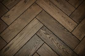 solid white oak character plain sawn herringbone distressed graf