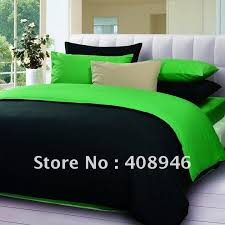 Green Bed Sets Bed Sheets Bed Sheets Green Lime Green Black Bed Sheets Green