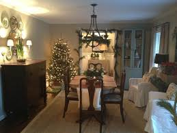 hampton bay kitchen lighting hampton bay chandelier should be considered for your lighting